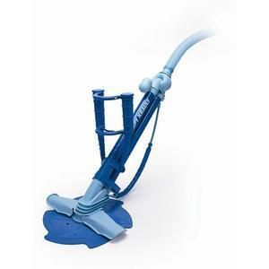 Kreepy Krauly Classic Automatic Pool Cleaner
