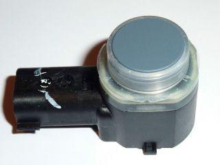 Aid Backup Sensor 8A5Z 15K859 La 2010 2011 2012 Mustang Taurus