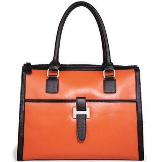 Womens Ladies Large Vintage Handbag Hobo Shoulder Xbody Bags 033