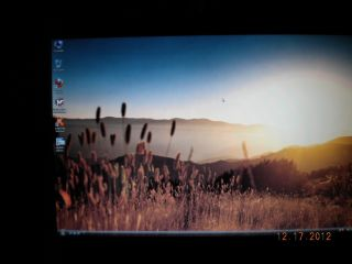 Dell XPS M1530 Gaming Laptop 2 1GHz Blueray R w 4GIG RAM