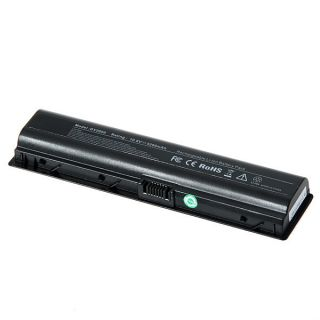 cell Laptop Battery for HP Pavillion dv2000 v3000 440772 001 DV6000