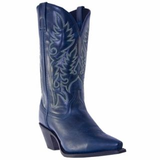 Laredo Madison Ladies Western Cowboy Boots Size 6 10