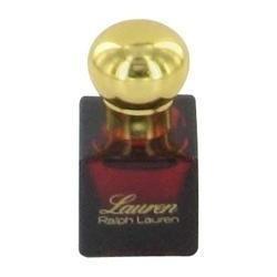 LAUREN Classic By Ralph Lauren Perfume Women 0 15 oz Eau de Toilette