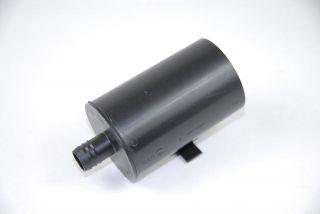 Leak Detection Pump Filter 5085164AA Mopar Vapor Canister Filter