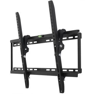 LCD LED PLASMA FLAT TILT FLUSH HDTV WALL MOUNT 32 37 42 46 47 50 52 55