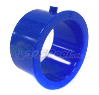 Baracuda MX8 Cleaner Leaf Catcher Hose Adaptor R0533300