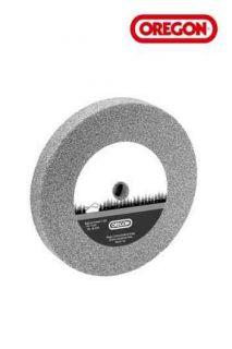 Oregon Lawn Mower Blade Grinder Grinding Wheel 88 048