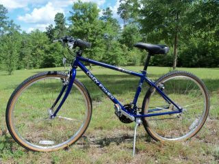 Gary Fisher Mountain Bike Great Condition Very Clean 26