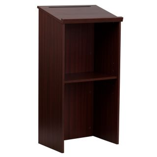 STAND UP LECTERN PODIUM MEETING OFFICE CHURCH SCHOOL UNIV LECTURE