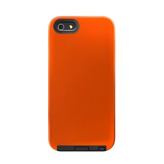 Acase iPhone 5 Case Superleggera Pro Dual Layer Protection Cover