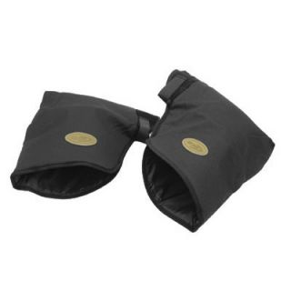 ATV Dirt Bike Motorcycle Hand Warmers Mitts Guards TRX