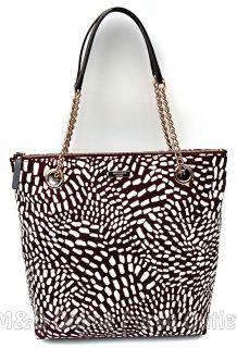 New Authentic Kate Spade Lindenwood Marissa Shoulder Purse Tote Bag $