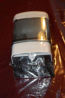 Redmax Pro Liquid Hand Soap Lotion Dispenser RMPHSD1