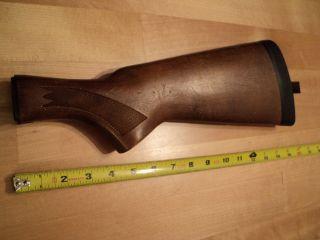 Remington 870 Express 20 GA stock shotgun pump wingmaster duck hunting