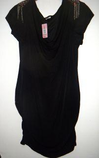 Little Black Cocktail Dress Torrid Crossdresser