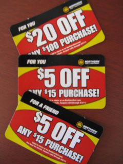 Coupons Hardware Parts Gift Card Home Improvement Depot Lowes