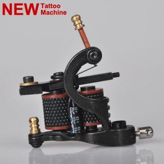 Tattoo Machine Gun for Kit Equipment Motor Machine WM84
