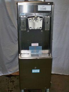 Taylor Soft Serve Ice Cream Machine Maker Model 751