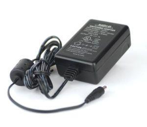 Original Magellan Roadmate 700 GPS Home Wall Charger AC Adapter Brand