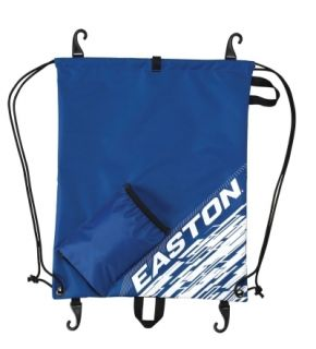 Easton Black Magic Bag Royal