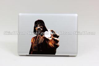 Cool Apple MacBook Decal Pro Air Laptop Sticker Skins