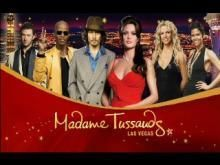 20 Off Madame Tussauds Wax Museum at Venetian Las Vegas