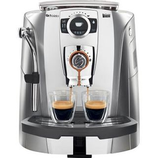 Talea Giro Plus Automatic Espresso Coffee Machine Maker