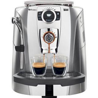 Talea Giro Plus Automatic Espresso Coffee Machine Maker