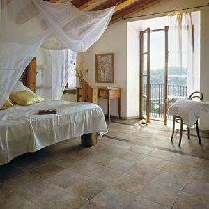 Marazzi Forest Impressions Porcelain Tile Flooring 12in