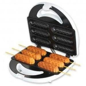 New Smart Planet CDM 1 Corn Dog Maker