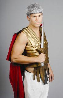 Caesar Emperor Toga Roman Ruler Mark Antony Marcus Brutus