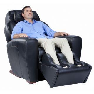 Acutouch 9500 Human Touch HT Massage Chair Recliner HT9500