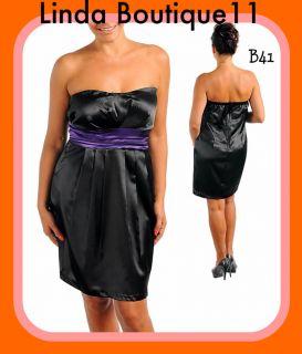 Maternity Evening Dress on Black Maternity Dress Formal Velvet Stretch S Mimi Maternity