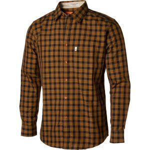 New Matix Long Sleeve Button Down Shirt Zumiez Pacsun Surf Mens Small
