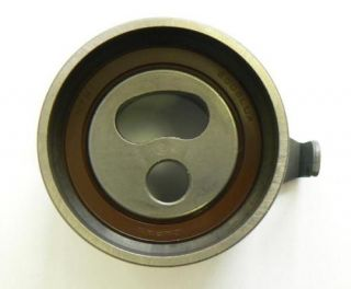 Mazda Bongo 2 5 TD 95 03 Engine Timing Belt Tensioner