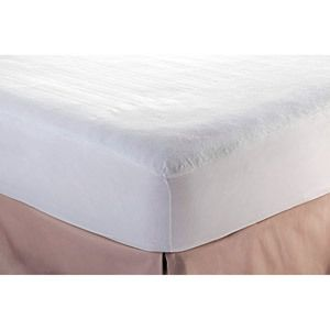New Sunbeam Warming Mattress Pad Heated King Queen Twin