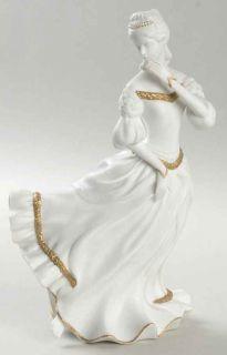 Lenox Classical Princess Collection 1993 Cinderella