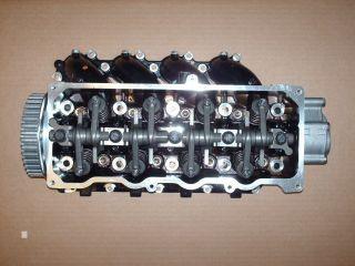 MERCURY MARINER OUTBOARD MOTOR CYLINDER HEAD 893505T05 40 50 60 EFI