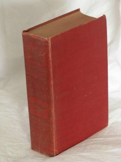 Outline of Great Books Sir J A Hammerton 1936