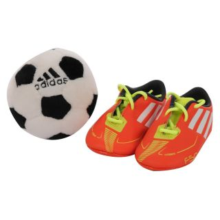 Baby Soccer Shoes Adidas