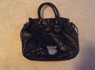 Michael Kors Waverly Drawstring Tote Bag Large