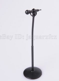 Accessories Toy Special Vertical Microphone Play House Microphone