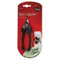 Mikki Nail Clippers for Cats Dogs High Quality