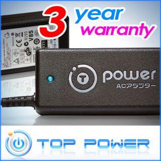 Gateway laptop KAL90 QA1 NV79C54U Notebook Power Supply Cord Ac
