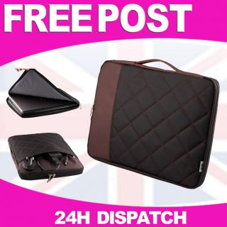 10 1 Tablet PC Sleeve Case Bag Cover for Microsoft Surface