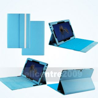 Case Stand Cover for Microsoft Surface Tablet 10 6 Windows 8