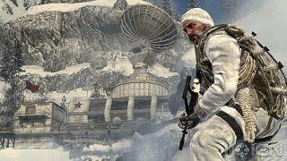 of Duty Black Ops Prestige Edition Sony Playstation 3, 2010
