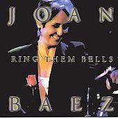 Collectors Edition by Joan Baez CD, Jan 2009, 2 Discs, Bobolink