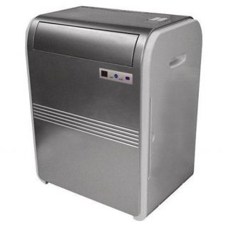 Haier CPRB08XCJ Portable Air Conditioner