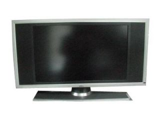 Sony Bravia KDL 52VL150 52 3D Ready 1080p HD LCD Television